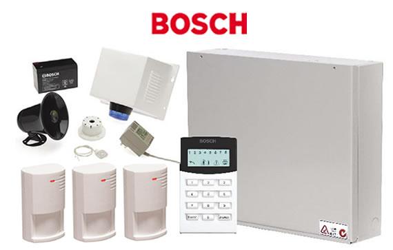 secuvision product bosch alarm kit rh secutech com au Bosch Security Alarm System Manual Bosch Security Systems Fairport NY